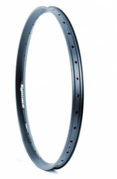 """Syntace W40 Rim 559, 26"""". Bicycle components distributed by Cycle Monkey."""